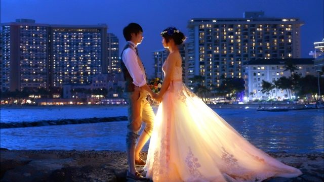薬剤師の結婚事情について紹介します