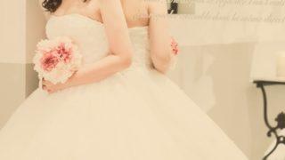 女性薬剤師が結婚する方法