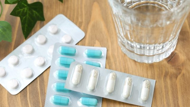 かかりつけ薬剤師で薬の一元管理は可能なのか
