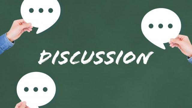 薬剤師の資質検討会について